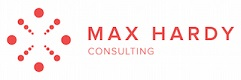 Max Hardy Consultancy